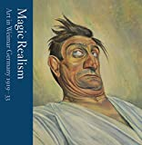 "This elegant publication reveals a vibrant and under-explored seam of modernist painting in Germany and Austria during the Weimar era. Although ""magic realism"" is a term today more commonly associated with the 20th-century literature of Latin Amer..."