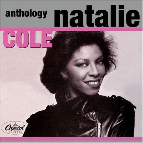 Natalie Cole - Anthology [2 Cd] - Zortam Music