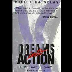 Dreams Into Action