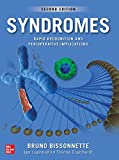 Syndromes: Rapid Recognition and Perioperative