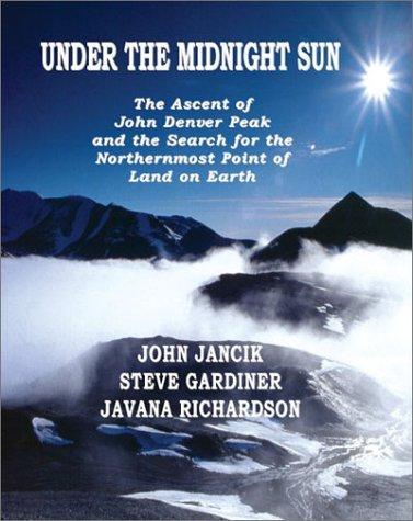 ebook under the midnight sun book online free pdf online download. Black Bedroom Furniture Sets. Home Design Ideas