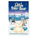 Little Polar Bear, the