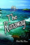 The Runaway, Billie Paine, 0932397220