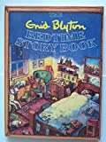 img - for The Enid Blyton Bedtime Story Book book / textbook / text book