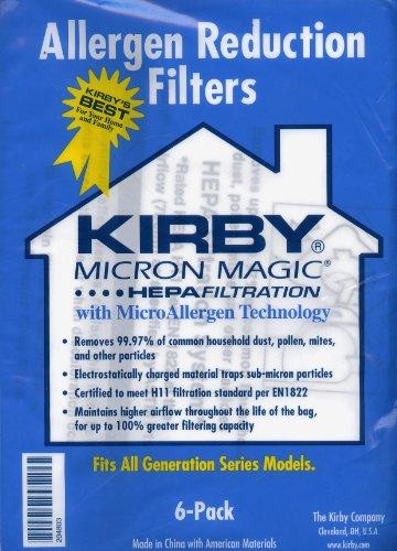 kirby 204803 - 3