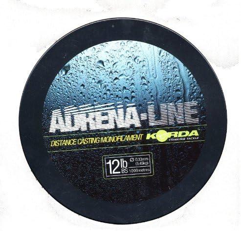 Adrena-line