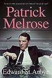 """At Last - The Final Patrick Melrose Novel (The Patrick Melrose Novels)"" av Edward St. Aubyn"