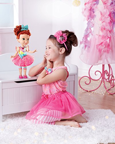 Best Toys Amp Gifts For 3 Year Old Girls 2019 Absolute