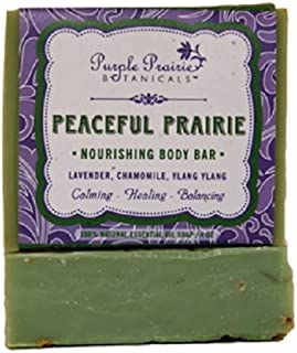 product image for Peaceful Prairie Soap Bar