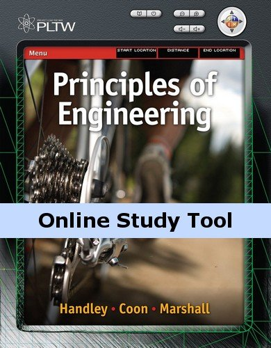 coursemate-for-handley-coon-marshalls-principles-of-engineering-1st-edition