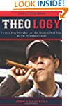 Theology: How a Boy Wonder Led the Re...