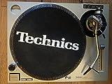 Technics Turntable Cartridge