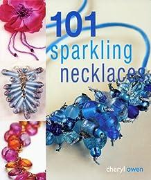 101 Sparkling Necklaces