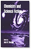 Chemistry and Science Fiction (American Chemical Society Publication)