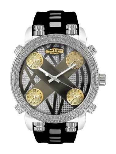 grand master watch - 9