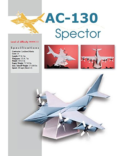 Origami model airplanes create amazingly detailed model for Design a plane online