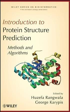 pdf Элементарная математика для первокурсника