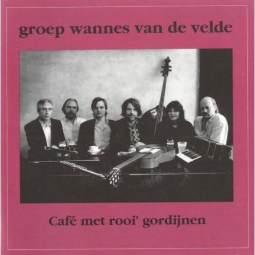 In De Lommerte Van \'t Bos by Wannes Van De Velde on Amazon Music ...