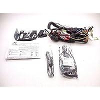 Genuine Hyundai A5056-ADU00 Remote Start Kit