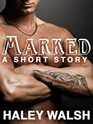Marked: A Short Story