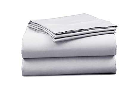 Elles Winter Sheet set
