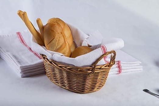 AMA/'s Cuisine Cuisine Serviettes Torchons LOT DE 13 TORCHONS 100/% Cotto...