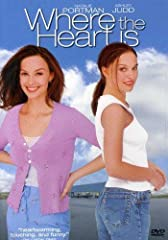 "When her boyfriend ditches her, a pregnant 17-year-old (Portman) finds herself stranded at a Wal-Mart in a small Oklahoma town. After she takes out a secret ""home"" in a corner of the store, the jobless and broke young lady soon finds a host o..."