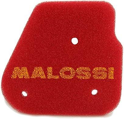 Malossi Luftfiltereinlage ATU Explorer Race GT50, Limited, Speed 50, Spin GE, Twister, Cracker (50ccm 2Takt)