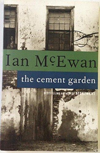 The Cement Garden ()