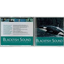 Blackfish Sound