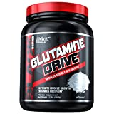 Nutrex Glutamine Drive Supplement, 2.20 Pound For Sale