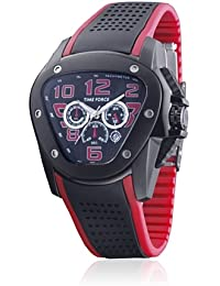Time Force Watch TF3125M14