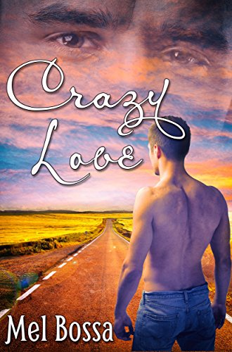 Download for free Crazy Love