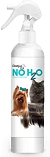 product image for The Blissful Dog NOH2O-16OZ No H2O Waterless Shampoo, 16 oz.