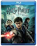 Cover Image for 'Harry Potter and the Deathly Hallows, Part 2 (Three-Disc Blu-ray/DVD Combo + Digital Copy)'