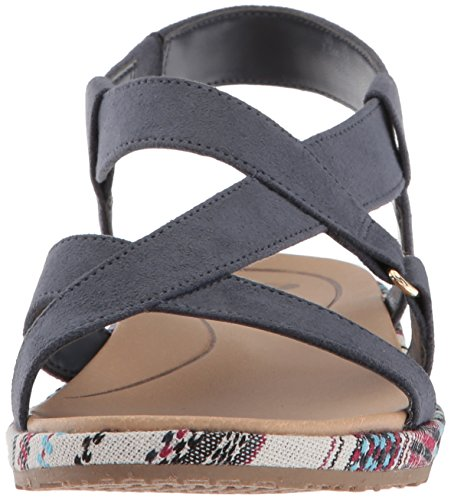 Dr Microfiber Women's Oxide Sandal Preview Shoes Scholl's qwqrx74A