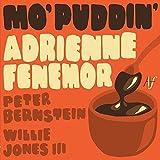 Mo Puddin by Adrienne Fenemor