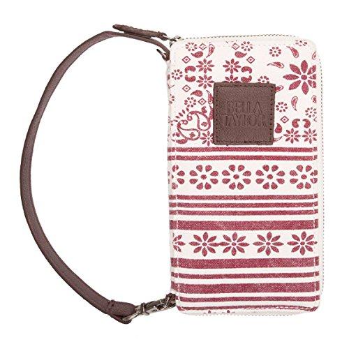 kayla-modern-wristlet-wallet-by-bella-taylor