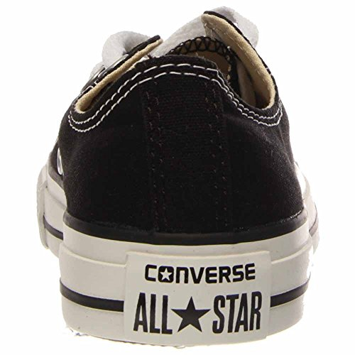 All Star Noir Femme Ox Converse UxPn7OP