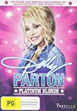 Dolly Parton - Platinum Blonde