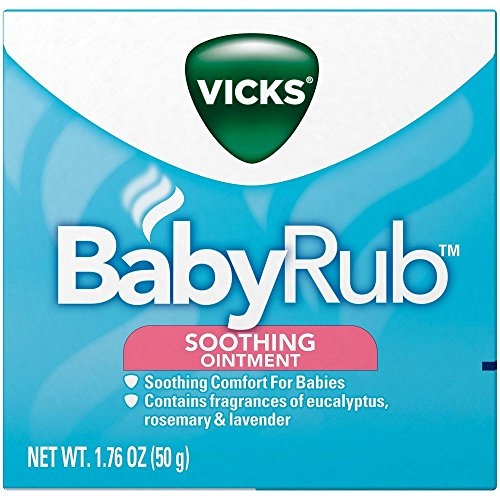 vicks baby humidifier - 6