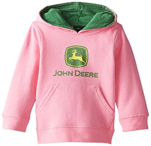 John deere apparel coupons