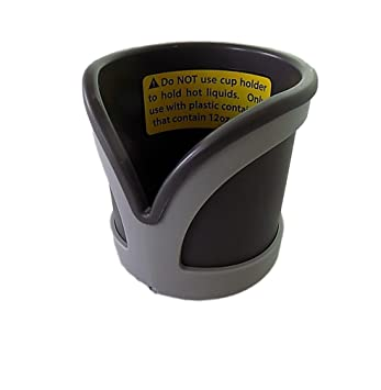 Amazon Com Chicco Nextfit Carseat Replacement Cupholder Insert