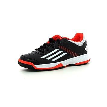 size 40 3a2a3 5c5fa Adidas Counterblast Ghost Enfant