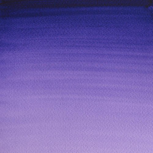 cotman-watercolor-paint-8ml-dioxazine-violet