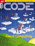 img - for CODE Magazine - 2010 MarApr book / textbook / text book