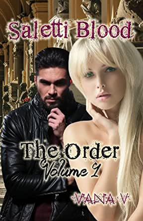 the order vana v epub format