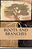 Roots and Branches - JOURNAL, Rose Montgomery, 1495345262