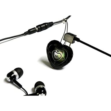 8G Grabadora Digital activada por Voz - Llavero Collar ...