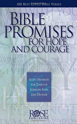 Download Bible Promises ebook